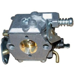 Carburetter WALBRO for HUSQVARNA/PARTNER 350, 351, 370.