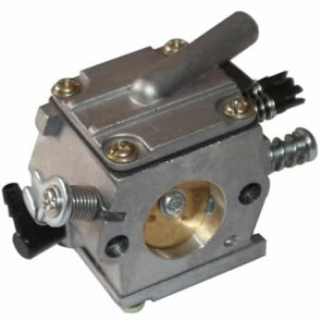 Carburetter ZAMA for STIHL MS380 & MS381