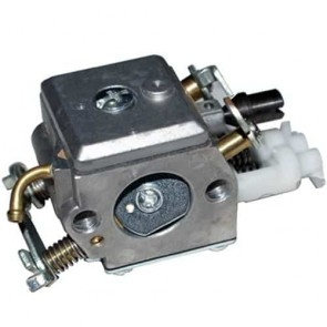 Carburetter ZAMA for HUSQVARNA 345, 350.