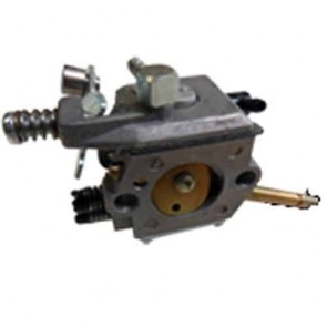 Carburetter for back brush cutters STIHL FS160, FS220, FS280.