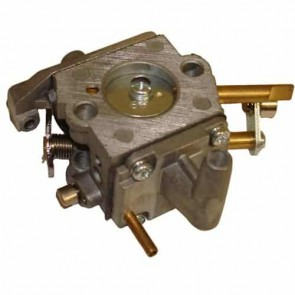 Carburetter STIHL FS400, FS450, FS480, SP400 & SP450. Replaces 4128-120-0651