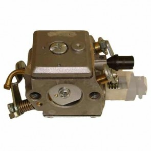 Carburetor HUSQVARNA 340, 345 and 350. Replaces 503 28 32-10 and Zama C3-EL32.