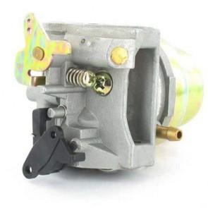 Carburetor for HONDA engines GCV135 and GCV160. Replaces original 16100-ZM0-804, 16100-Z0L-003, 16100-Z0L-013, 16100-Z0L-023, 16100-ZM0-003, 16100-ZM0-013, 16100-ZM0-023, 16100-ZM0-801, 16100-ZM0-802, 16100-ZM0-803, 16100-ZM1-825