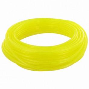 TYGON hose L: 15 m Ø: ext: 3,55mm Ø int: 2mm