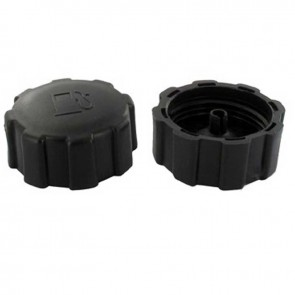 Tank cap for GGP Replaces original 18550001/0.