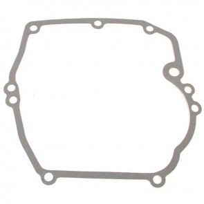 Base Gasket for engine BRIGGS & STRATTON models 12E700, 12T700 ,12A800 , 12T800 ,121700 ,129800. Replaces original: 272198