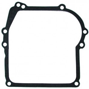 Base Gasket for engine BRIGGS & STRATTON models 6B, 8B, 60000 up to 95500, 95900, 96500, 96900, 110000, 111700, 112200, 112700, 112900, 113900, 114700, 114900. Replaces original: 27586, 270833, 692218