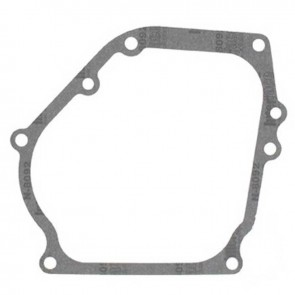 Base Gasket HONDA for engines GX160 and GX200. Replaces original: 11381-ZH8-800, 11381-ZH8-801