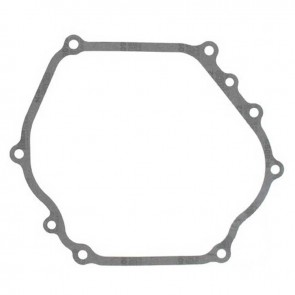 Base Gasket HONDA for engines GX240 and GX270. Replaces original: 11381-ZE2-000, 11381-ZE2-306, 11381-ZE2-800, 11381-ZE2-801