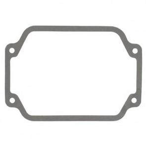 Base Gasket for engine TECUMSEH / TECNAMOTOR models K141, K161, K181. Replaces original: 41 041 03