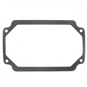 Base Gasket for engine TECUMSEH / TECNAMOTOR models K241, K301, K321, K341. Replaces original: 235057