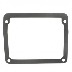 Base Gasket for engine TECUMSEH / TECNAMOTOR models K241, K301, K321, K341, (carter bas). M16. Replaces original: 235353, 47 041 07