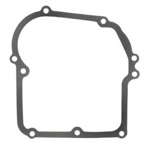 Base Gasket for engine TECUMSEH / TECNAMOTOR models H20 up to 35, HS40, 50, H30. Replaces original: 27677A