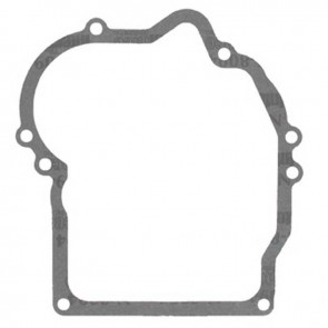 Base Gasket for engine TECUMSEH / TECNAMOTOR models SLV, VA, V17, 32, LV 32 up to 35, LVA30 up to 50, TNT100, 120, TVS75, 105, 120. Replaces original: 26750A, 35261, 29630001