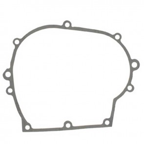 Base Gasket for engine TECUMSEH / TECNAMOTOR models V35 up to 55, VT 45 and 55. Replaces original: 30667