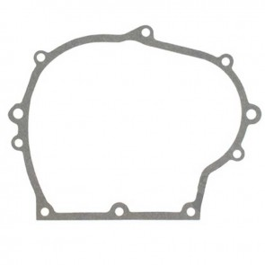 Base Gasket for engine TECUMSEH / TECNAMOTOR models V40 up to 70, H40 up to 70, VH70. Replaces original: 30684