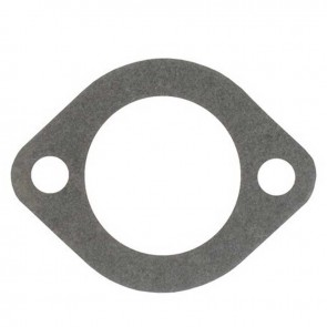Inlet Gasket for BRIGGS & STRATTON models 400400, 400700, 401400, 401700. Replaces original: 270884