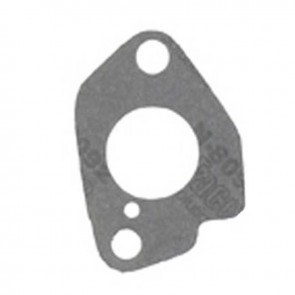 Carburettor Gasket HONDA for engine GX340. Replaces original: 16221-ZE3-000, 16221-ZE3-306, 16221-ZE3-800