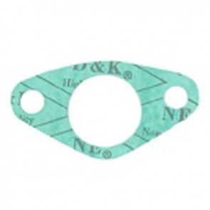 Gasket isolator HONDA for engines GX240, GX270, GX360. Replaces original: 16223-ZA0-700, 16223-ZA0-800