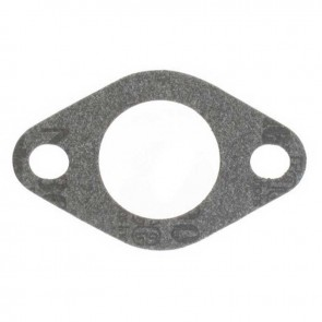 Carburettor Gasket for KOHLER models K241, K301, K321, KT17 and KT19. Replaces original: 271030