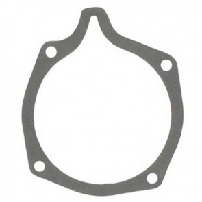 Gasket lagerkap for KOHLER models K241, K301. Replaces original: 235757