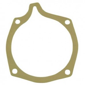 Gasket lagerkap for KOHLER models K241, K301, K321. Replaces original: 235070