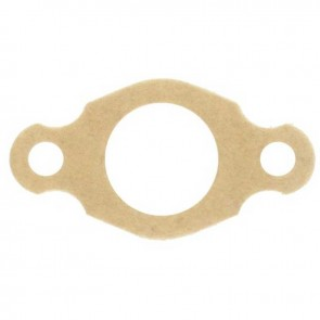 Carburettor Gasket for TECUMSEH/ TECNAMOTOR models LV22 up to 35, LAV40, H22 and 70. Replaces original: 31688A