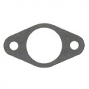Carburettor Gasket for TECUMSEH/ TECNAMOTOR models V80, VM70 up to 100, HM 70 up to 100. Replaces original: 33861, 33263
