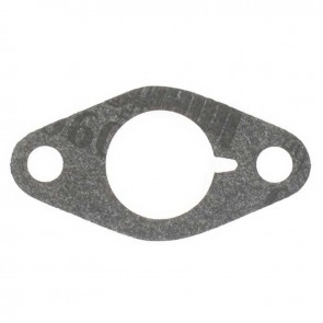 Carburettor Gasket for TECUMSEH/ TECNAMOTOR models V, VH, LV, H, LAV, HS, TNT, TVS. Replaces original: 26756, 29630013