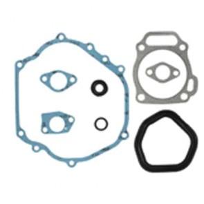 Gasket set HONDA for engine GX390. Replaces original: 06111-ZF6-406