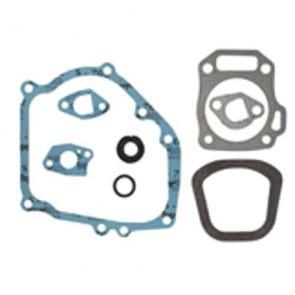 Gasket set HONDA for engine GX160K1 - 5,5 Pk- Replaces original: 06111-ZH8-405