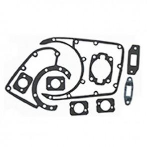 Gasket STIHL 041AV, 041FB, 041G, FS20 and FS410. Replaces original: 1110 007 1050