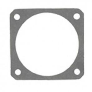 Cylinder Gasket STIHL