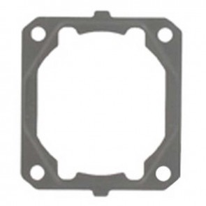 Cylinder Gasket STIHL replaces original 1128-029-2302 for machines 044.