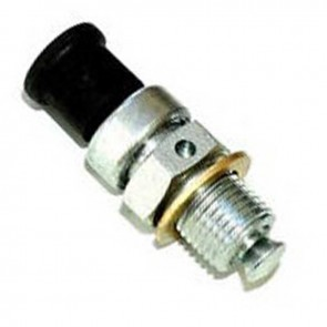 Decompression valve STIHL models 044, 046, MS440, MS460, draad M10 x100. Replaces original: 1128-020-9400.