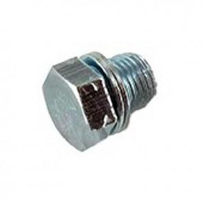 Decompressions valve bolt. Thread M10 x 100.