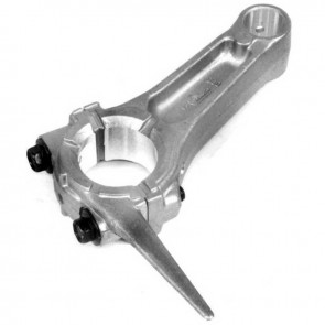 Connecting rod fits HONDA for models GX240 and GX270. Replaces original: 13200-ZE2-000
