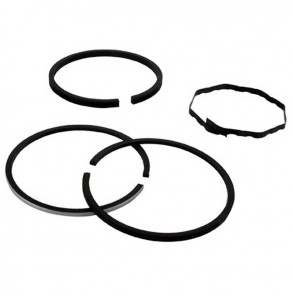 Piston ring set KOHLER model K-181, 8 HP. Replaces original: 232577