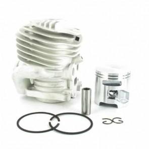 Cylinder set Ø 51mm for PARTNER K750. Replaces original: 506386171