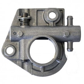 Oil Pump replaces 437002-39130. for machines ECHO CS-340.