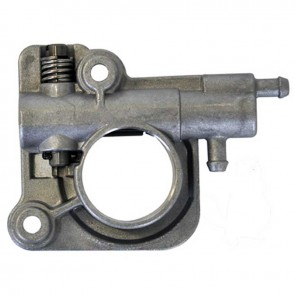 Oil Pump replaces 52142-00980, C022-000020. for machines ECHO CS-280TES, CS-360TES.
