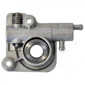 Oil Pump replaces 52130-00620, P021-001980. for machines ECHO CS-2600, CS-2700ES, CS-320T, CS-320TES, CS-350T, CS-350TES, CS-350TES, CS-350WES.