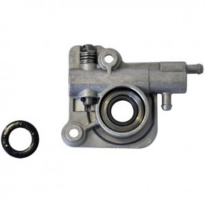 Oil Pump replaces P021-012150. for machines ECHO CS-370ES, CS-370ES, CS-420ES, CS-420ES.