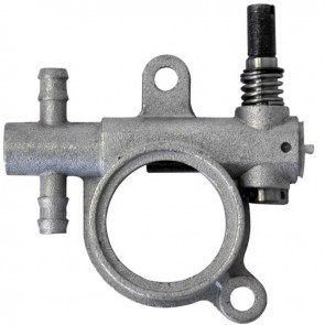 OIL Pump replaces 4100-40NW. for machines PAINIER model 4100.