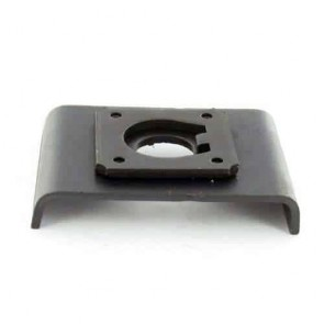 Blade adaptor for AYP ROPER SEARS. Replaces original: 69226, 84918, 87112,87711x004.