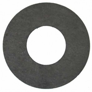 Fiber washer for SABO - Dimensions: Ø int: 32mm, Ø ext: 70mm, thickness: 2mm - Replaces original: 121-020-000