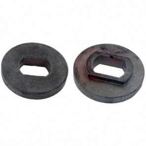 Safetywasher for AYP SEARS ROPER - bore: 15,88 x 22,2mm - Replaces original: 1044-R.