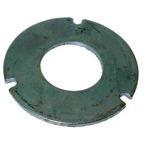 Washer for BUNTON - Ø int: 35mm, Ø ext: 76,5mm, thickness: 2,9mm. Replaces original: PL4608, PL0608