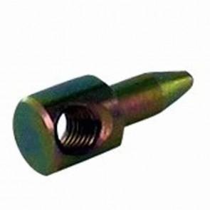 Nipple chain tensioner for SHINDAIWA 488