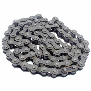 "Drive chain for SNAPPER - 23 links type C35 - for lawn tractors 25"", 26"", 28"", 30"" and 33"" with rear engine. Replaces original: 10941"